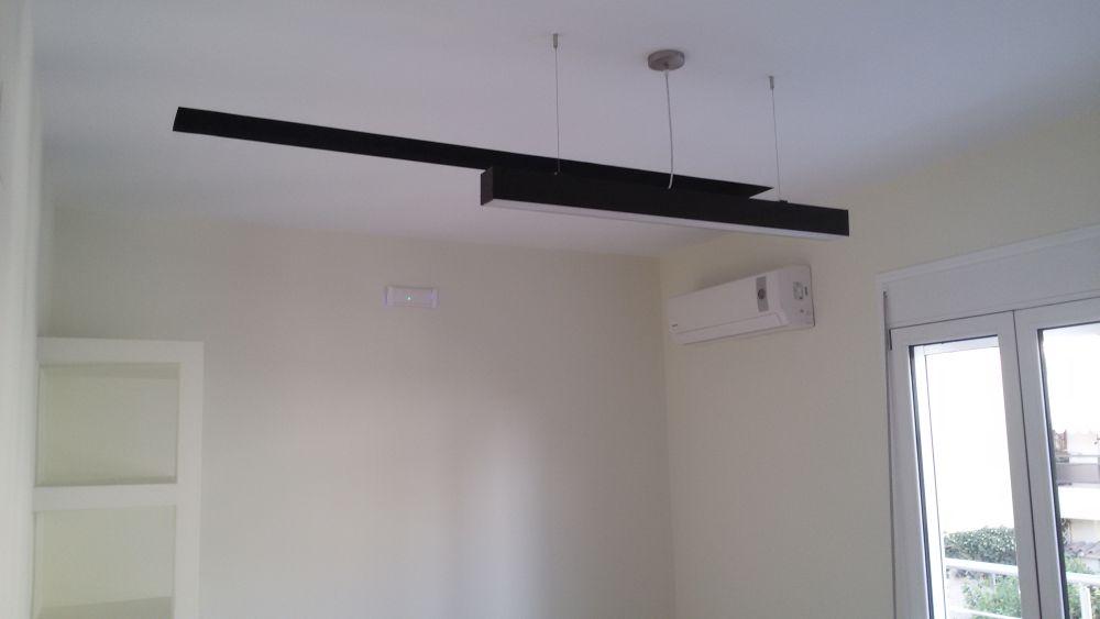 Λεπτομέρεια οροφής
