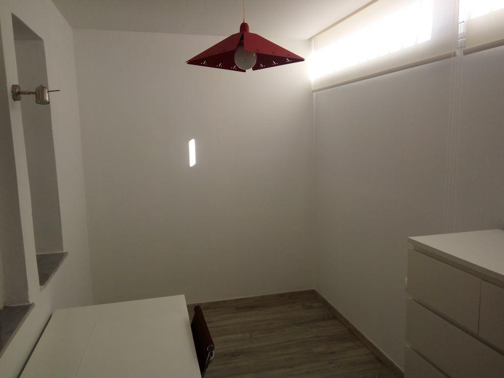 Ανακαινίσεις μεμονωμένων χώρων κατοικιών - Κ. Χατζάκης ΕΤΕ