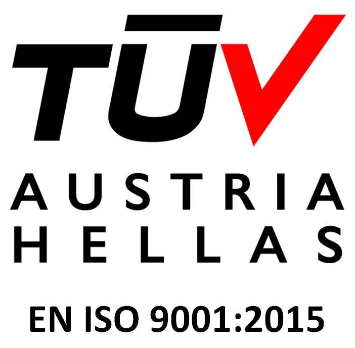 TUV AUSTRIA HELLAS