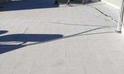 Παρεμβάσεις εξοικονόμησης ενέργειας σε κατοικία στο Ηράκλειο (πρόγραμμα «εξοικονομώ κατ' οίκον II»)