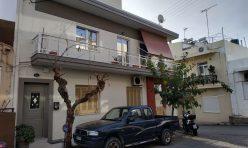 Εργασίες εξοικονόμησης ενέργειας και ανακαίνισης όψεων κατοικίας